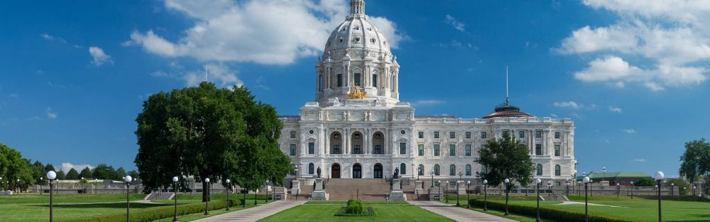 MN State Capitol category 6a