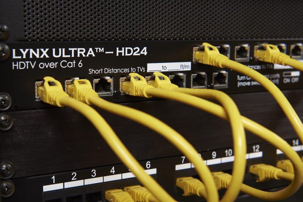 Lynx-Ultra-HDTV-Distruntion-Cat6