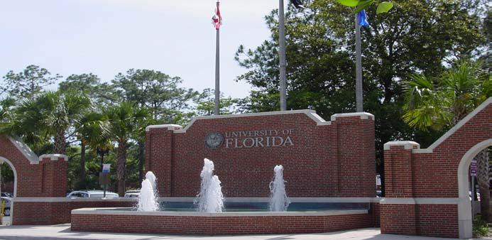 Florida State University, Health Sciences Center Delivers Television On Twisted Pair Cable