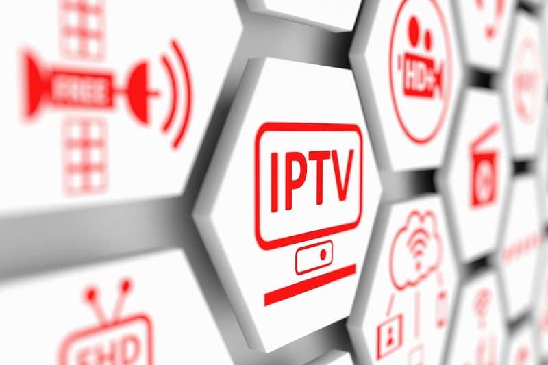 IPTV Alternative